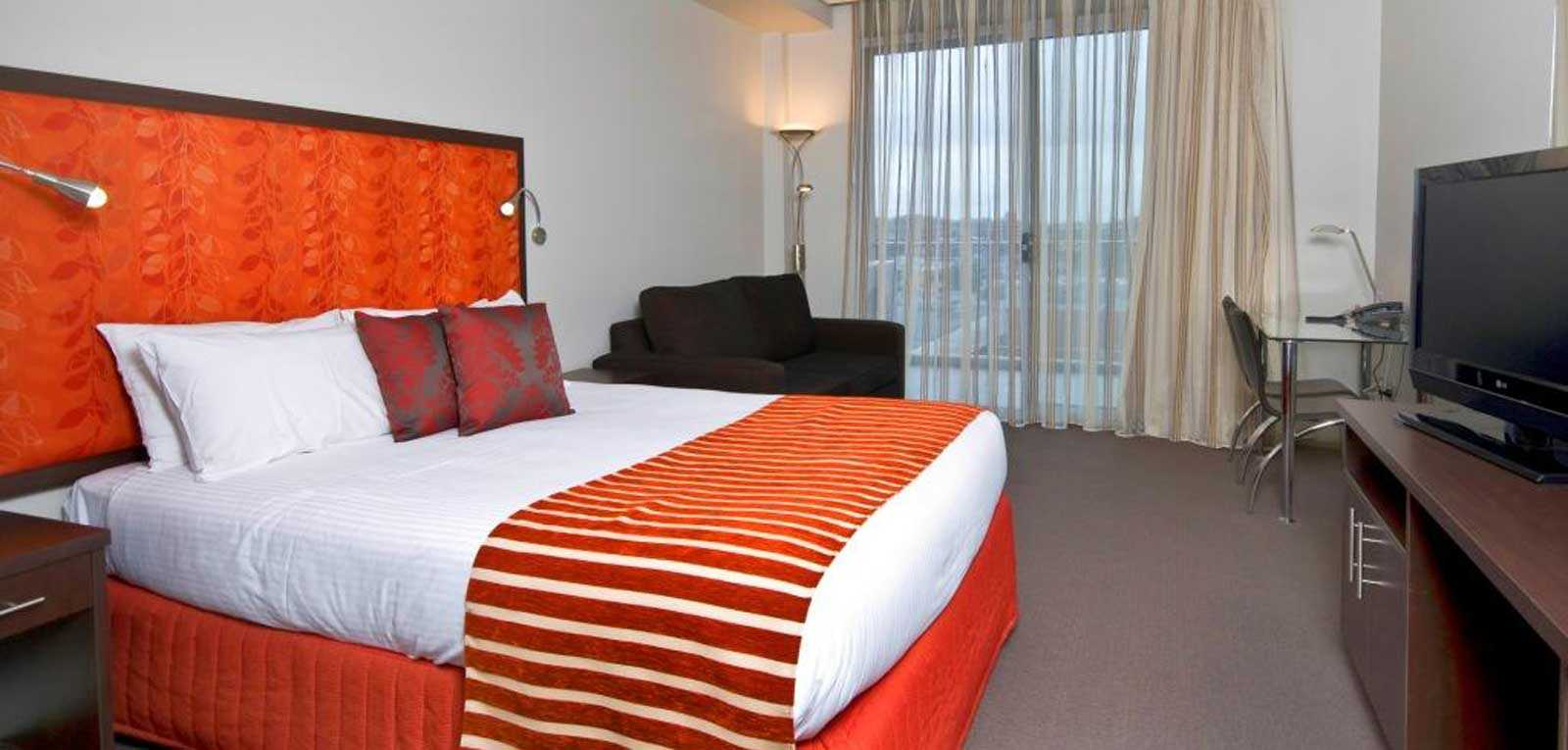 Mercure-Centro-Superior-Room.jpg#asset:2